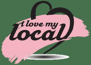 I Love My Local-logo