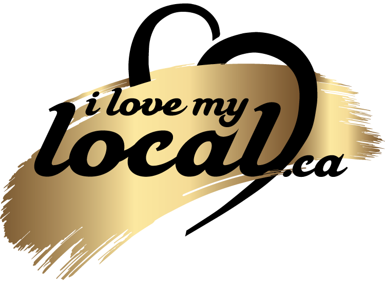 I Love My Local-logo